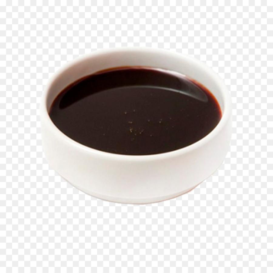 Descarga gratuita de Salsa, Ensalada César, La Sopa De Pollo Imágen de Png