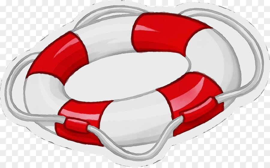 Descarga gratuita de Lifebuoy, Chalecos Salvavidas, Rescate imágenes PNG