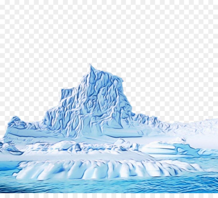 Descarga gratuita de La Nieve, La Montaña, Montañas Nevadas Imágen de Png