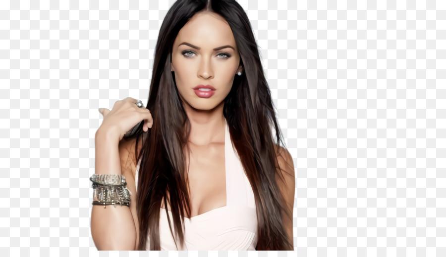Descarga gratuita de Megan Fox, Transformadores, El Actor imágenes PNG