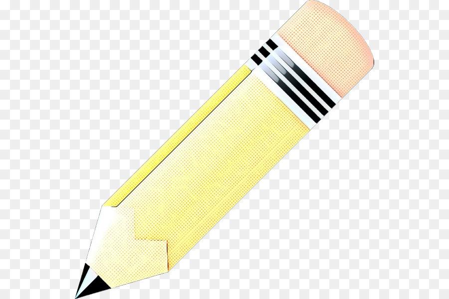 Descarga gratuita de Lápiz, Dibujo, La Escuela Imágen de Png