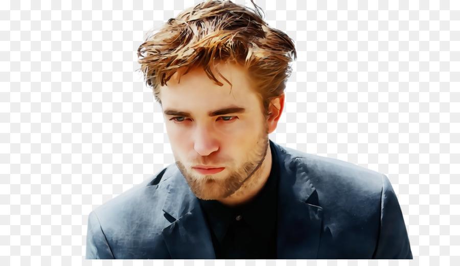 Descarga gratuita de Robert Pattinson, Peinado, La Celebridad imágenes PNG
