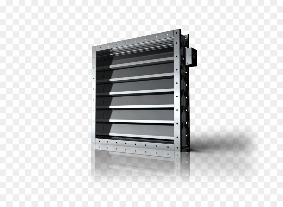Descarga gratuita de Amortiguador, Calefacción Ventilación Y Aire Acondicionado, Compuerta imágenes PNG