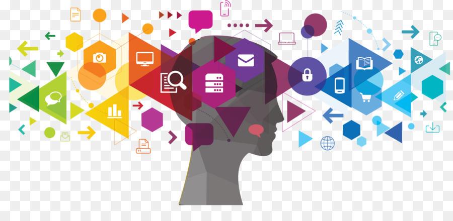 Descarga gratuita de Pensamiento De Diseño, Gestión De, La Innovación imágenes PNG