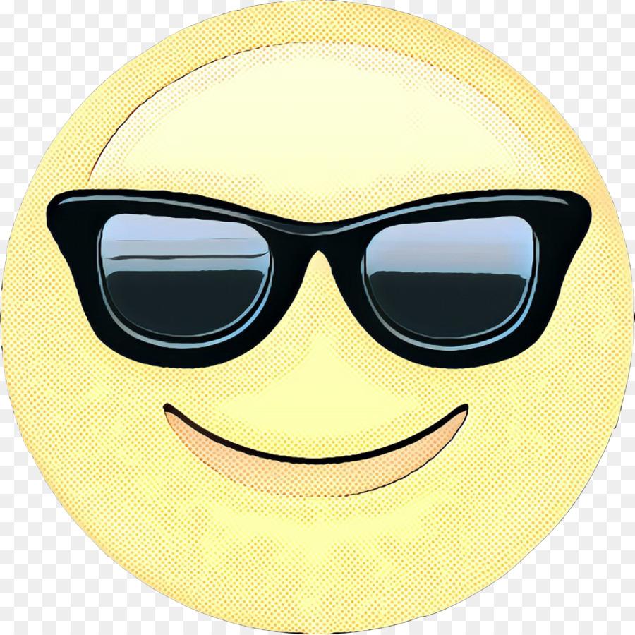 Descarga gratuita de Gafas De Sol, Sonrisa, Gafas De Imágen de Png