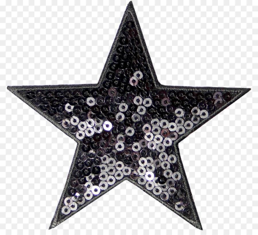 Descarga gratuita de Fivepointed Estrellas, Estrella, Estrella Verde imágenes PNG