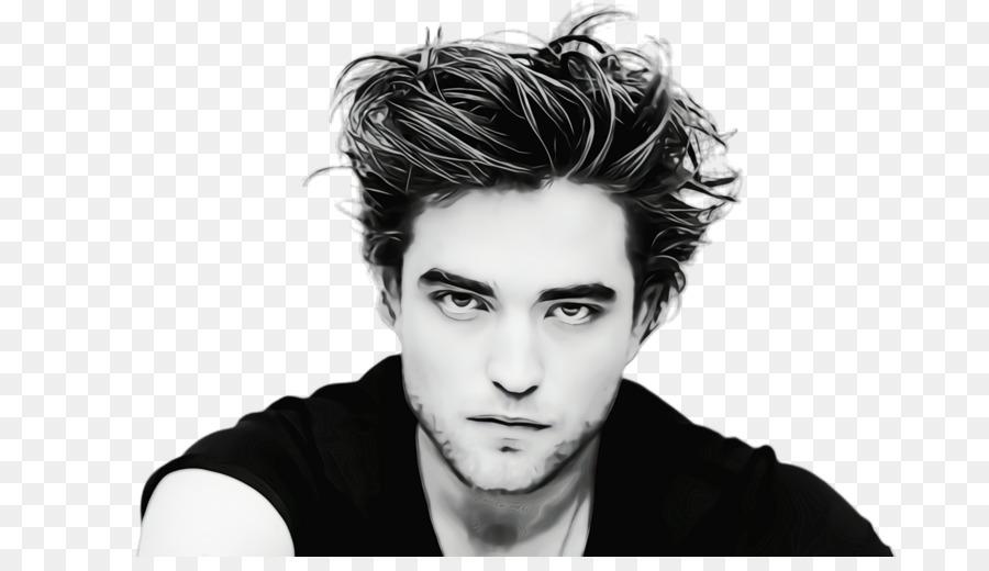 Descarga gratuita de Robert Pattinson, Crepúsculo, Saga Crepúsculo imágenes PNG