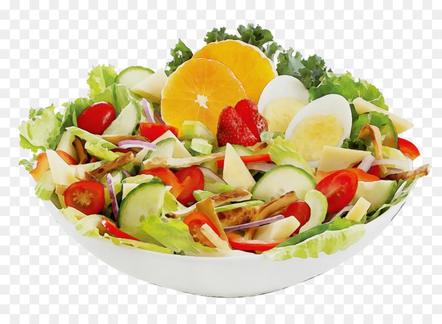 Descarga gratuita de Ensalada Griega, Cocina Vegetariana, Ensalada De Espinacas Imágen de Png