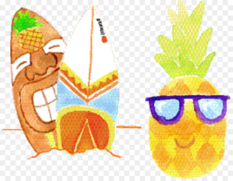 Descarga gratuita de La Fruta, Medidor De Imágen de Png