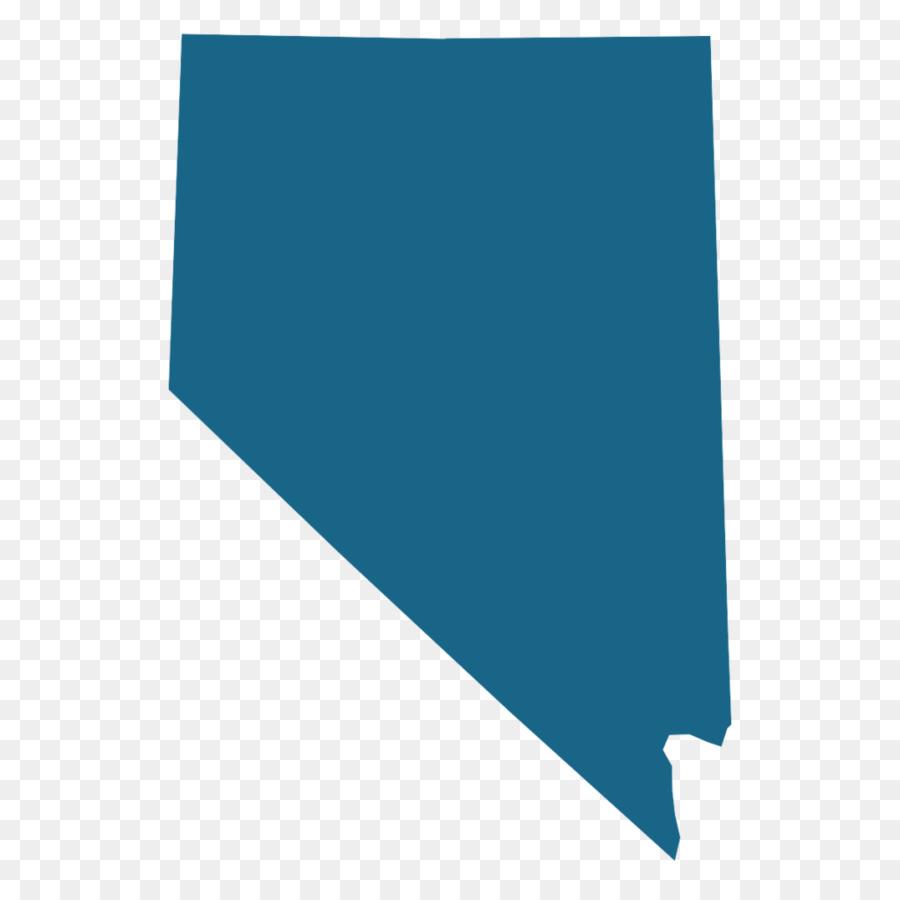 Descarga gratuita de Fernley, Las Vegas, Arizona imágenes PNG