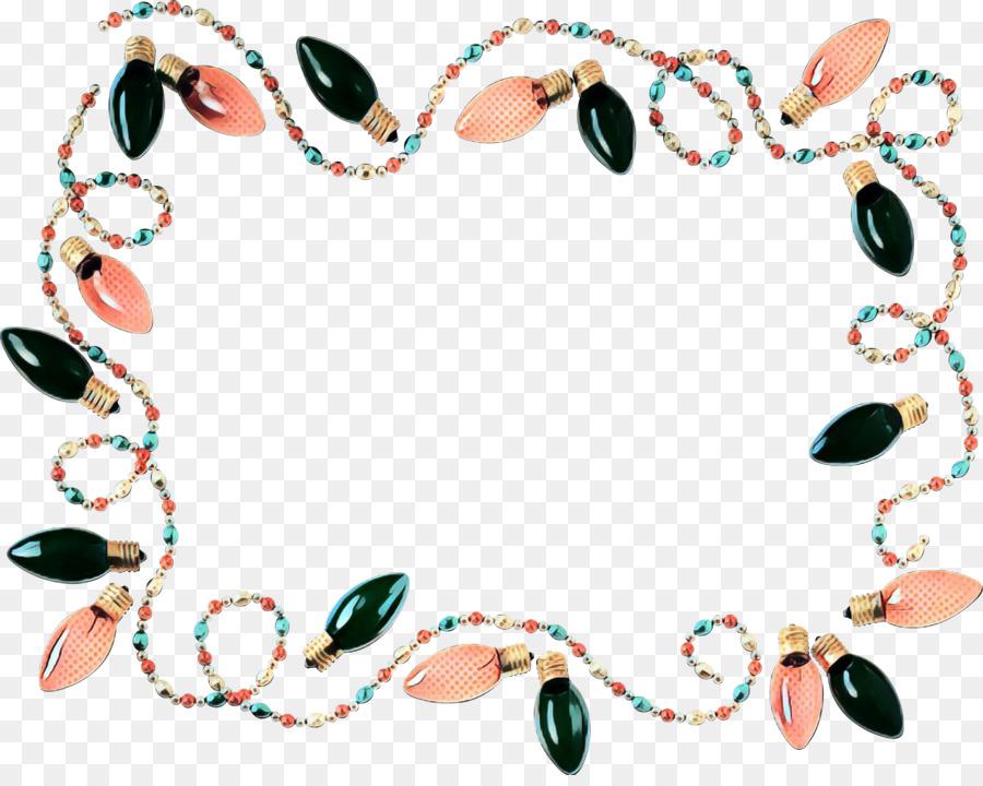 Descarga gratuita de Guirnalda, Christmas Day, Coronas De Guirnaldas imágenes PNG