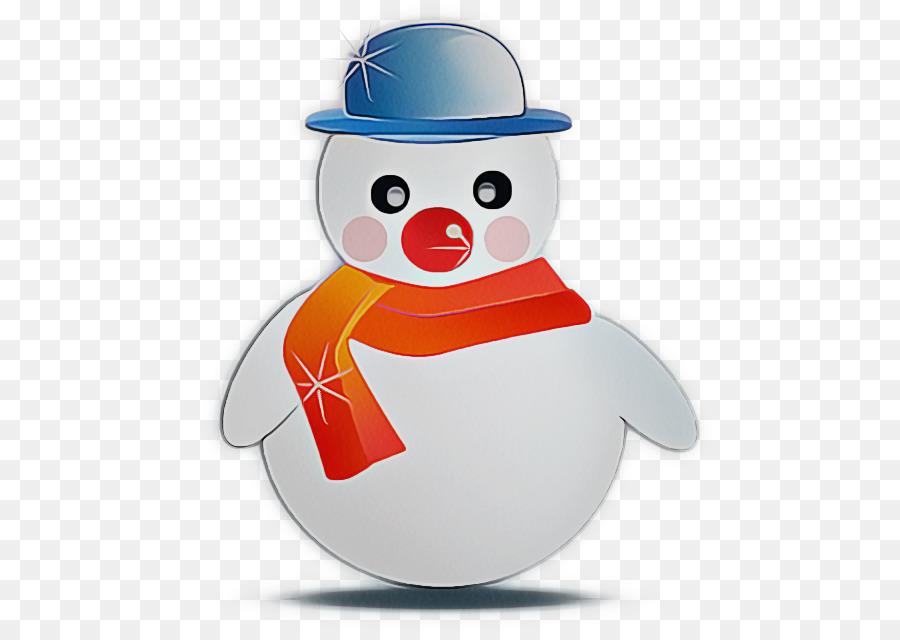 Descarga gratuita de Muñeco De Nieve, Christmas Day, Dibujo imágenes PNG