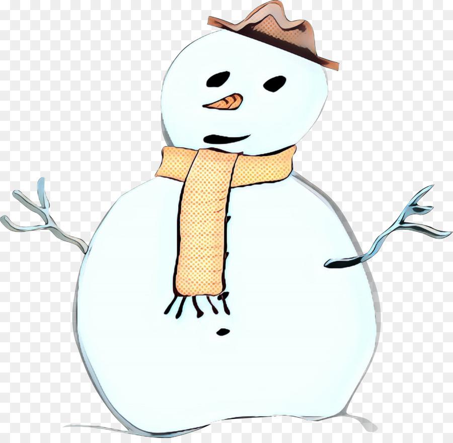 Descarga gratuita de Muñeco De Nieve, Dibujo, La Nieve imágenes PNG