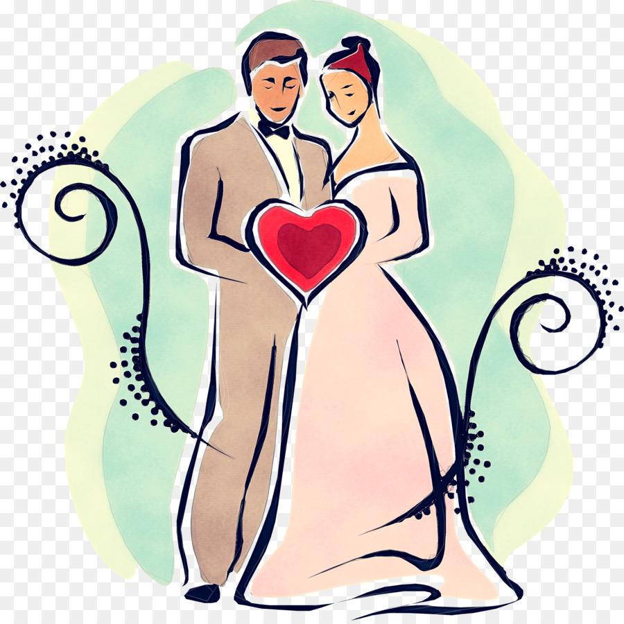 Descarga gratuita de Novio, La Boda, El Matrimonio imágenes PNG