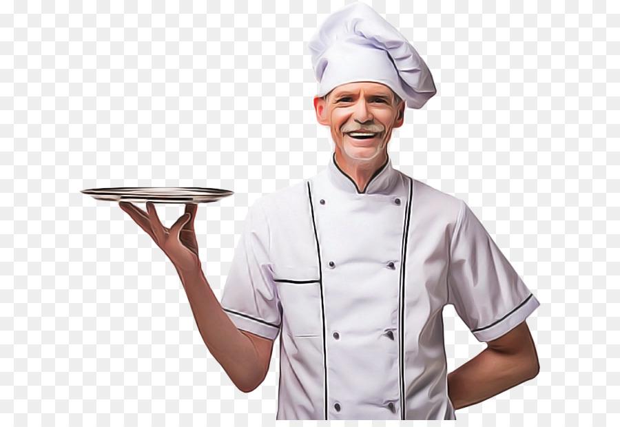 Descarga gratuita de Restaurante, La Cocina, Jefe imágenes PNG