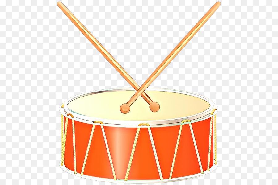 Descarga gratuita de Tambor, Percusión, Los Palillos Del Tambor Pinceles imágenes PNG