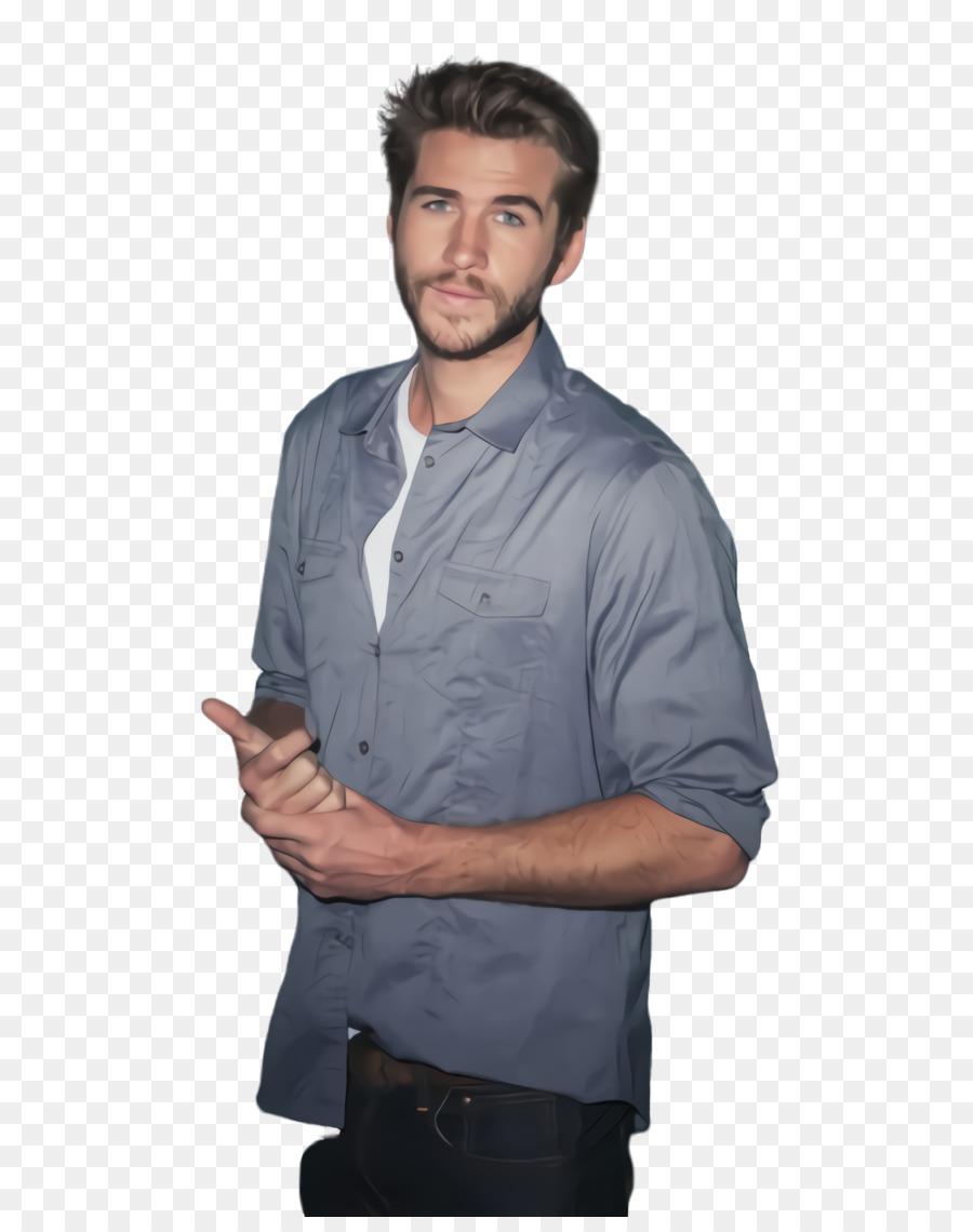 Descarga gratuita de Chaqueta, Camiseta, Camisa De Vestir imágenes PNG