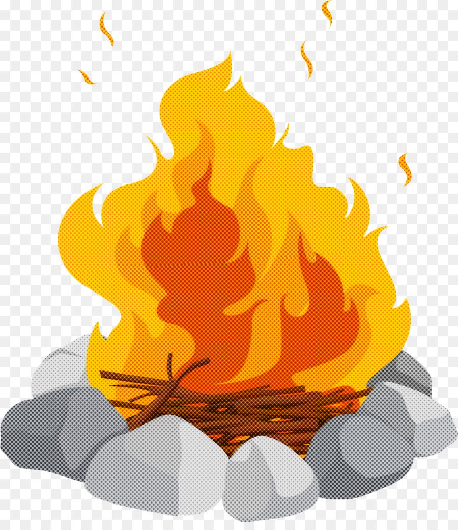 Descarga gratuita de Fogata, La Hoguera, Fuego Imágen de Png