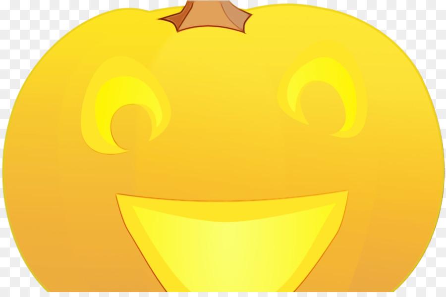 Descarga gratuita de Sonrisa, Amarillo, La Mensajería De Texto imágenes PNG