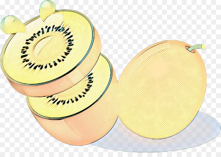 Descarga gratuita de Kiwi, Jugo, La Fruta imágenes PNG