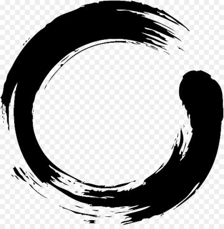 Descarga gratuita de Zen, El Budismo, Dibujo Imágen de Png