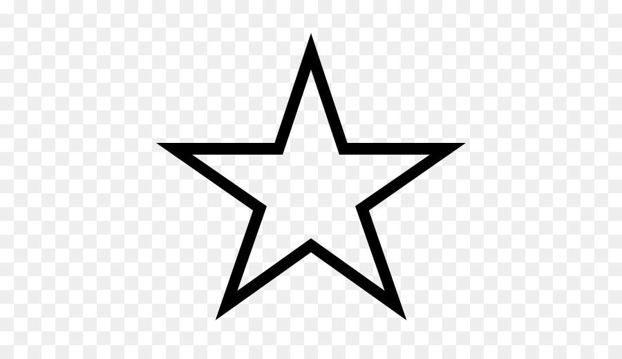 Descarga gratuita de Fivepointed Estrellas, Estrella, Símbolo imágenes PNG