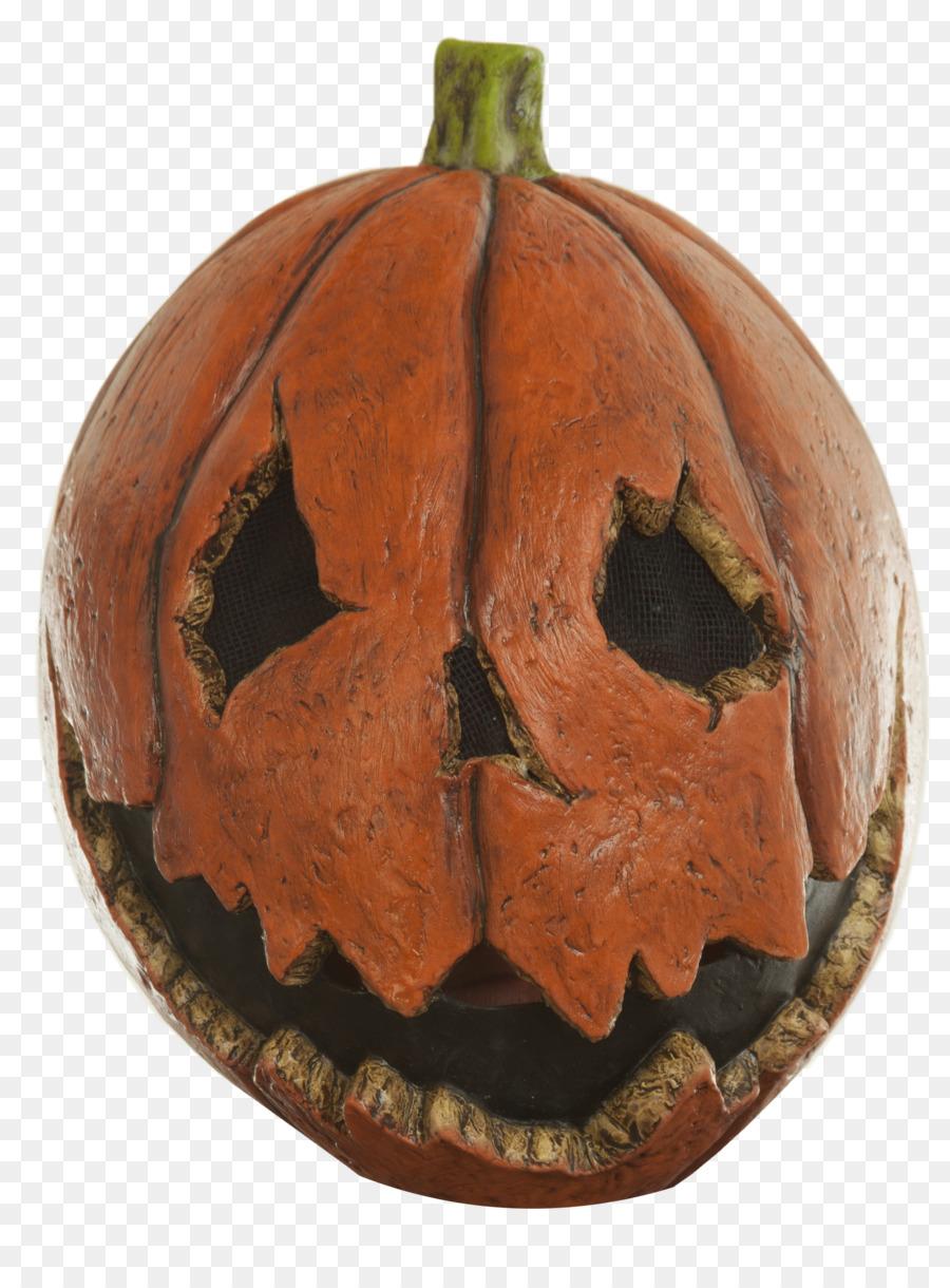 Descarga gratuita de Disfraz De Halloween, Disfraz, Jack Skellington Imágen de Png