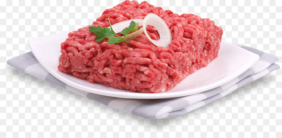 Descarga gratuita de Carne Molida, Mett, La Carne imágenes PNG