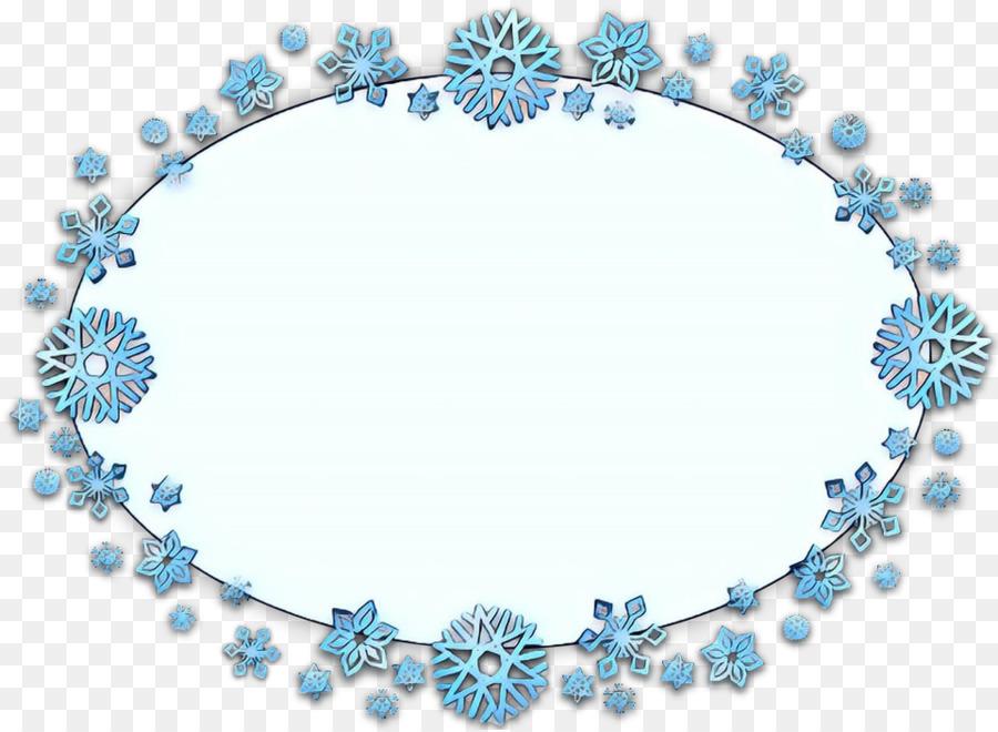 Descarga gratuita de Marcos De Imagen, Bordes Y Marcos, Christmas Day imágenes PNG
