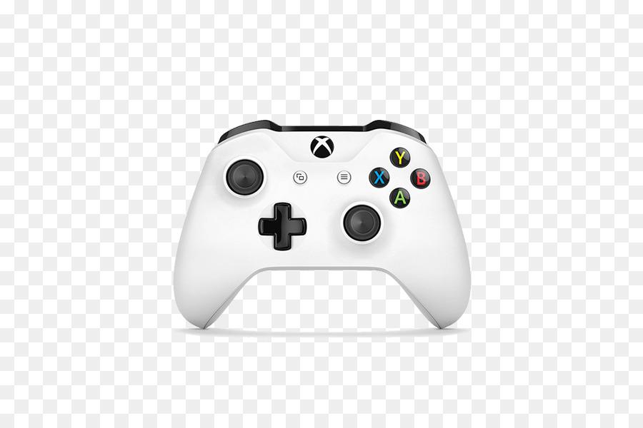 Descarga gratuita de Microsoft Xbox One S, Xbox Un Controlador, Controladores De Juego Imágen de Png