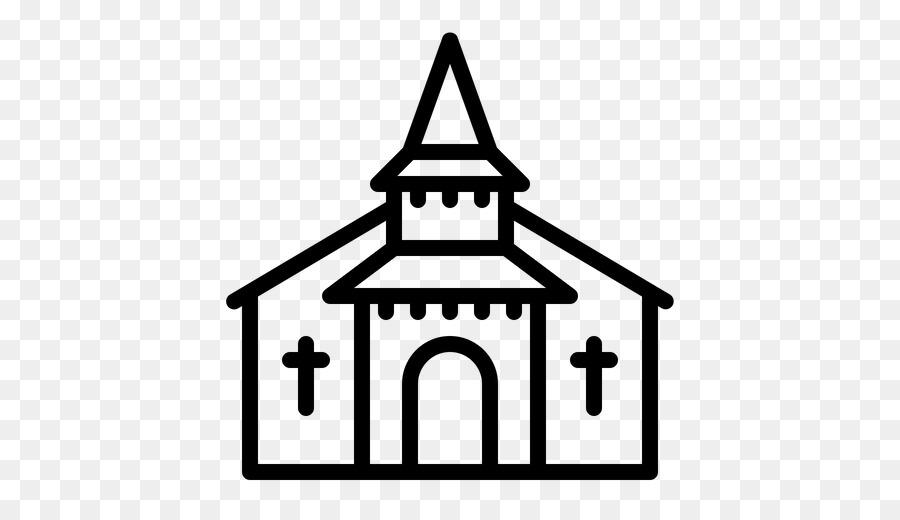 Descarga gratuita de La Iglesia, Christmas Day, Edificio imágenes PNG