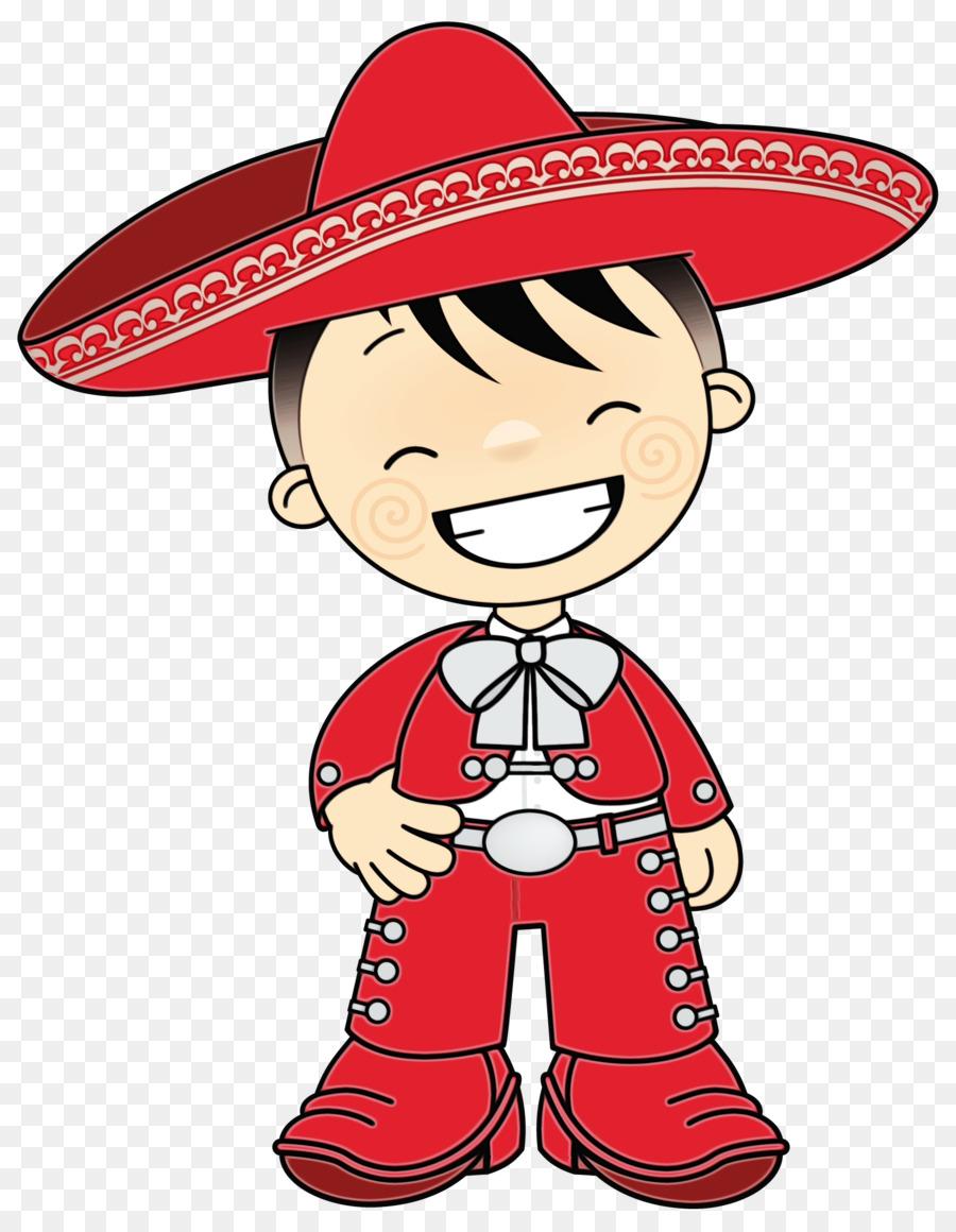 Cocina Mexicana Viva México Mexicanos Arte Mexicano