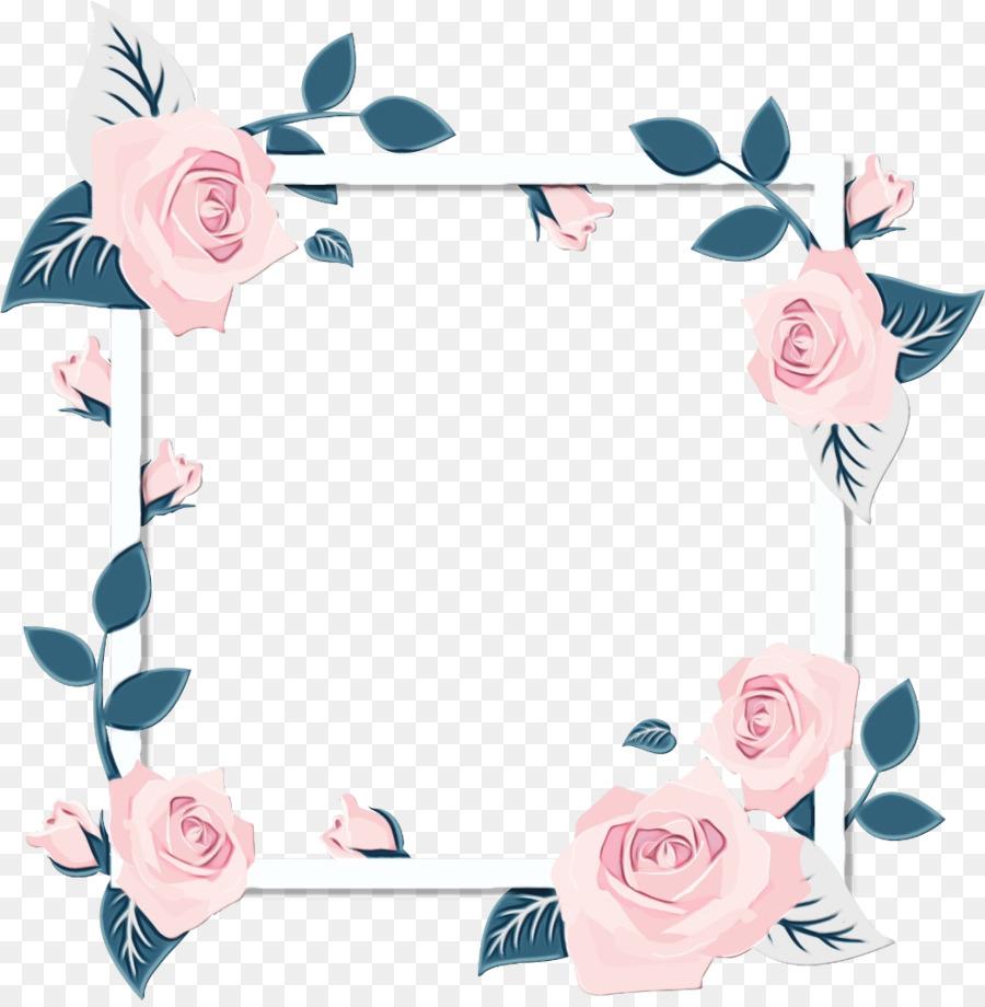 Descarga gratuita de Rosa, Marcos De Imagen, Flor Imágen de Png