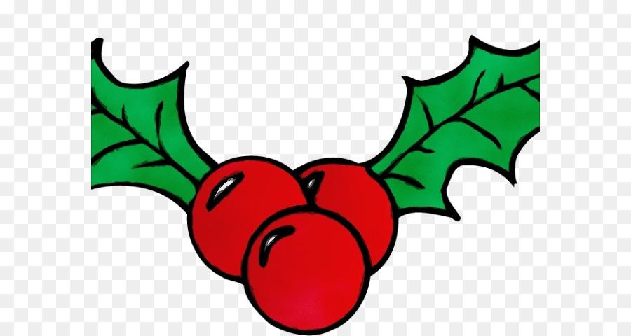 Descarga gratuita de Vacaciones, Christmas Day, La Navidad Y La Temporada De Vacaciones Imágen de Png
