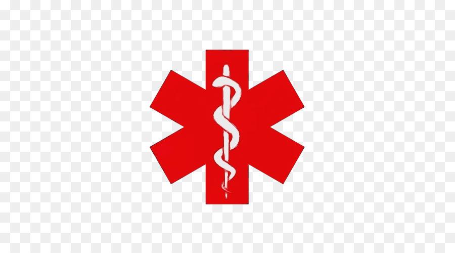 Descarga gratuita de Servicios Médicos De Emergencia, Técnico En Emergencias Médicas, Medicina De Emergencia imágenes PNG