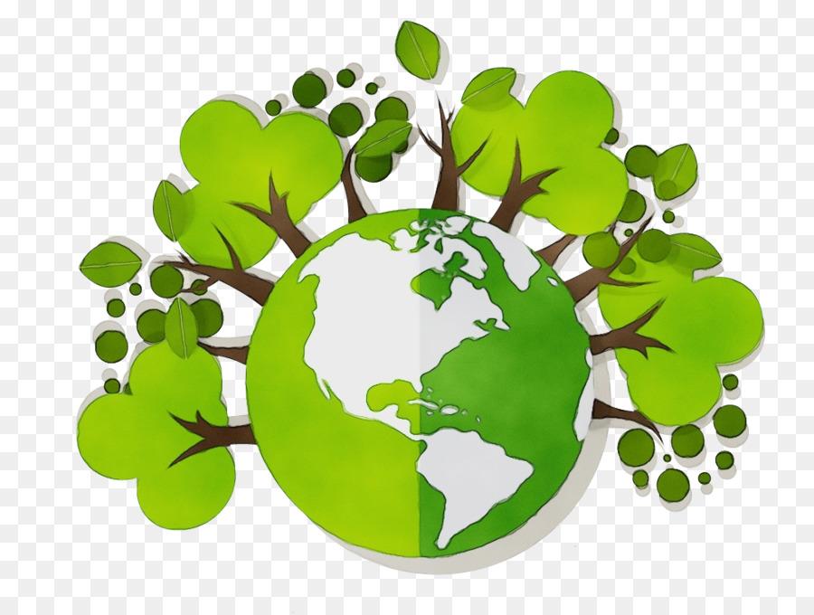 Descarga gratuita de Entorno Natural, Día Mundial Del Medio Ambiente, Mundo imágenes PNG