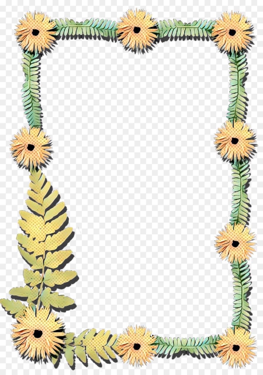 Descarga gratuita de Amarillo, Las Flores Cortadas, Girasol Imágen de Png