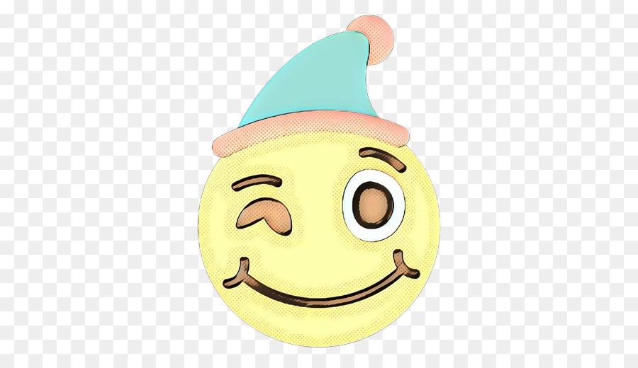 Descarga gratuita de Sonrisa, Amarillo Imágen de Png