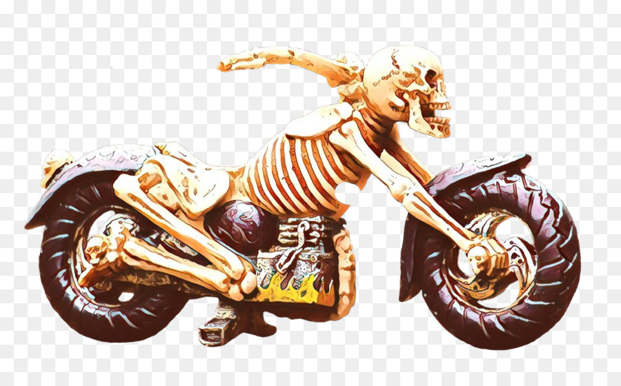 Descarga gratuita de Motocicleta, Cascos De Moto, Bicicleta imágenes PNG