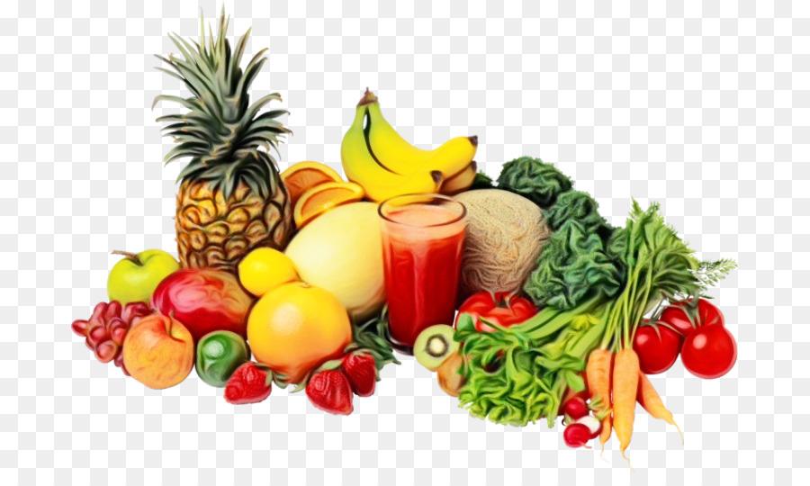 Descarga gratuita de Dieta Saludable, Comer, La Comida imágenes PNG