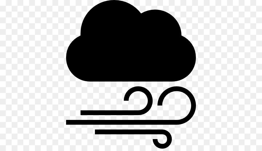 Descarga gratuita de La Nube, El Viento, El Clima imágenes PNG