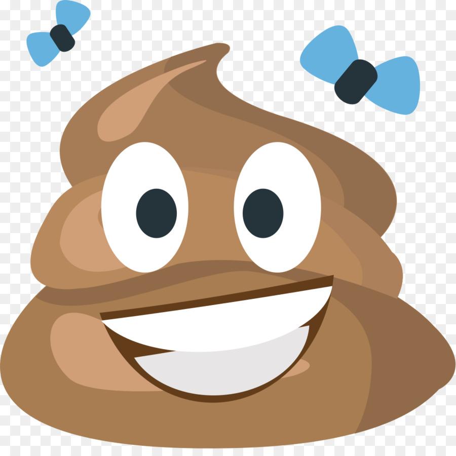 Descarga gratuita de Pila De Caca Emoji, Emoji, última Emoji Quiz imágenes PNG