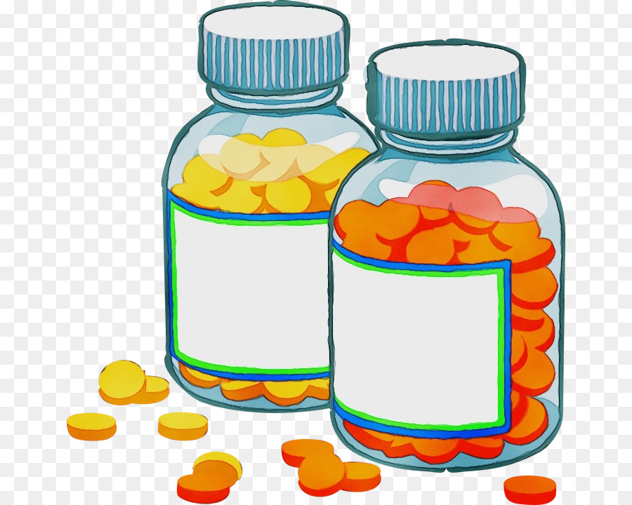 Increase Your alimentos con esteroides In 7 Days