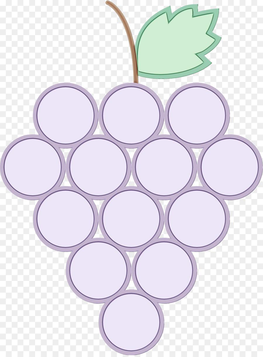 Descarga gratuita de Vino, Uva, Vino Tinto Imágen de Png