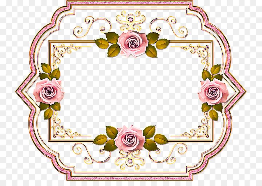 Descarga gratuita de Corán, Shahada, Estimación imágenes PNG