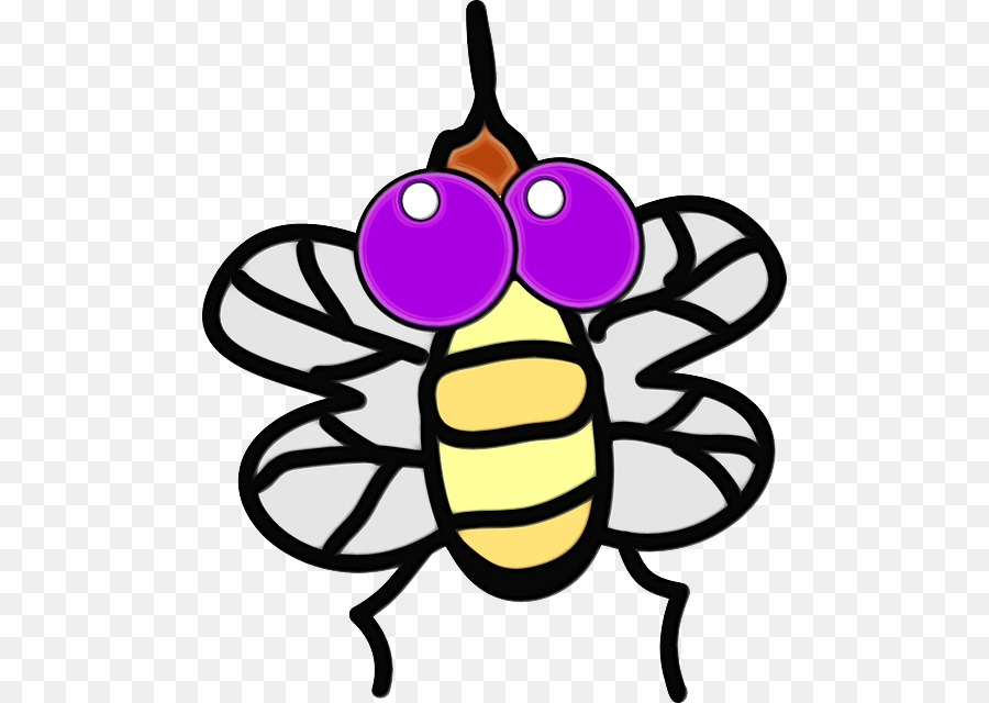 Descarga gratuita de La Miel De Abeja, Los Insectos, Abeja imágenes PNG
