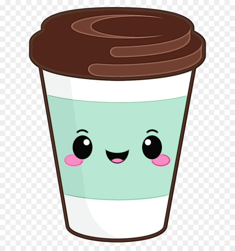 Descarga gratuita de Café, Taza De Café, Té Imágen de Png