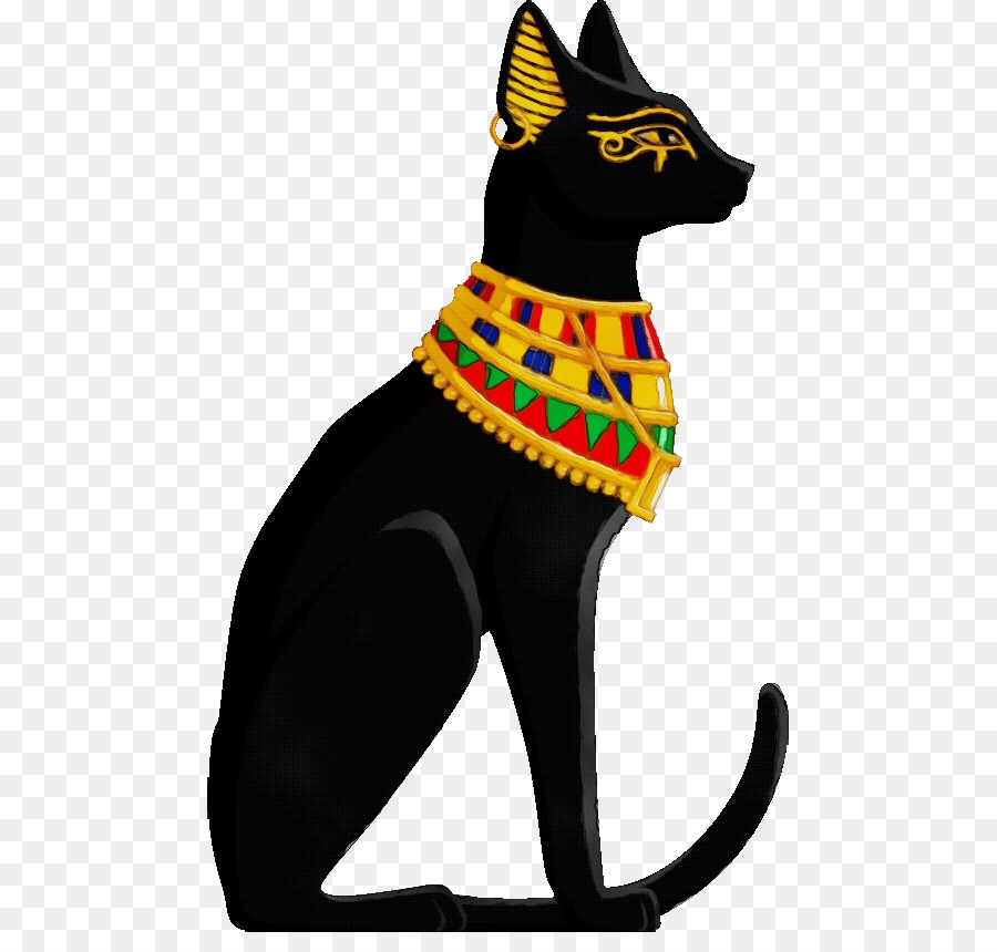 Descarga gratuita de Mau Egipcio, El Antiguo Egipto, Gato Siamés Imágen de Png
