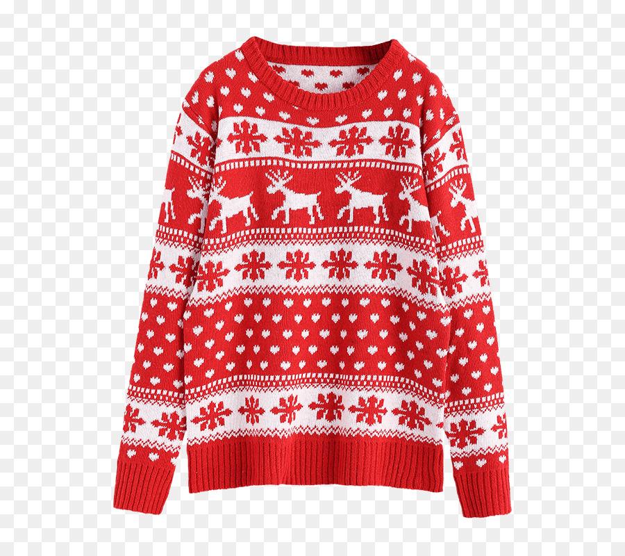 Descarga gratuita de Suéter, La Navidad Puente, Christmas Day imágenes PNG