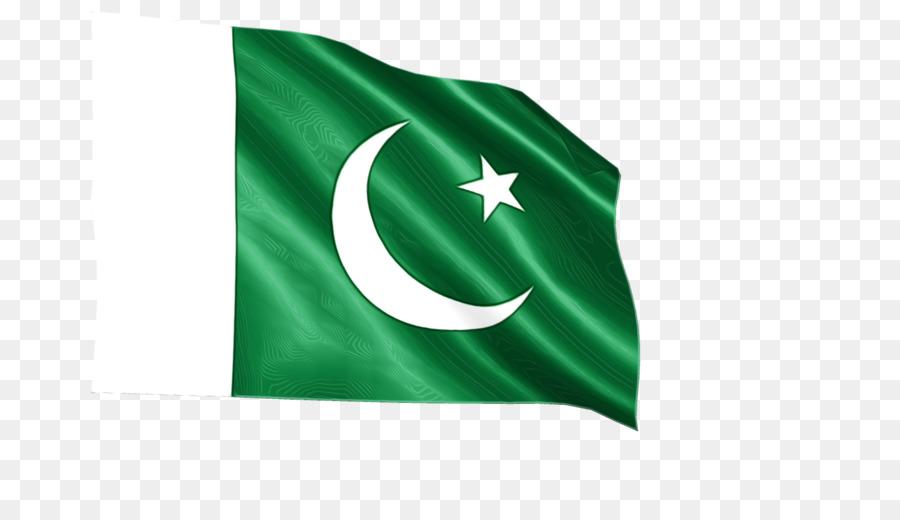 Descarga gratuita de Bandera, Bandera De Pakistán, Pakistán imágenes PNG